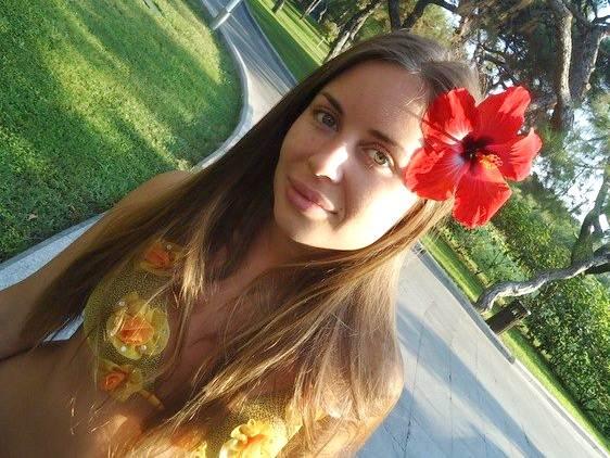 yuliya-miloslavskaya-foto-erotika